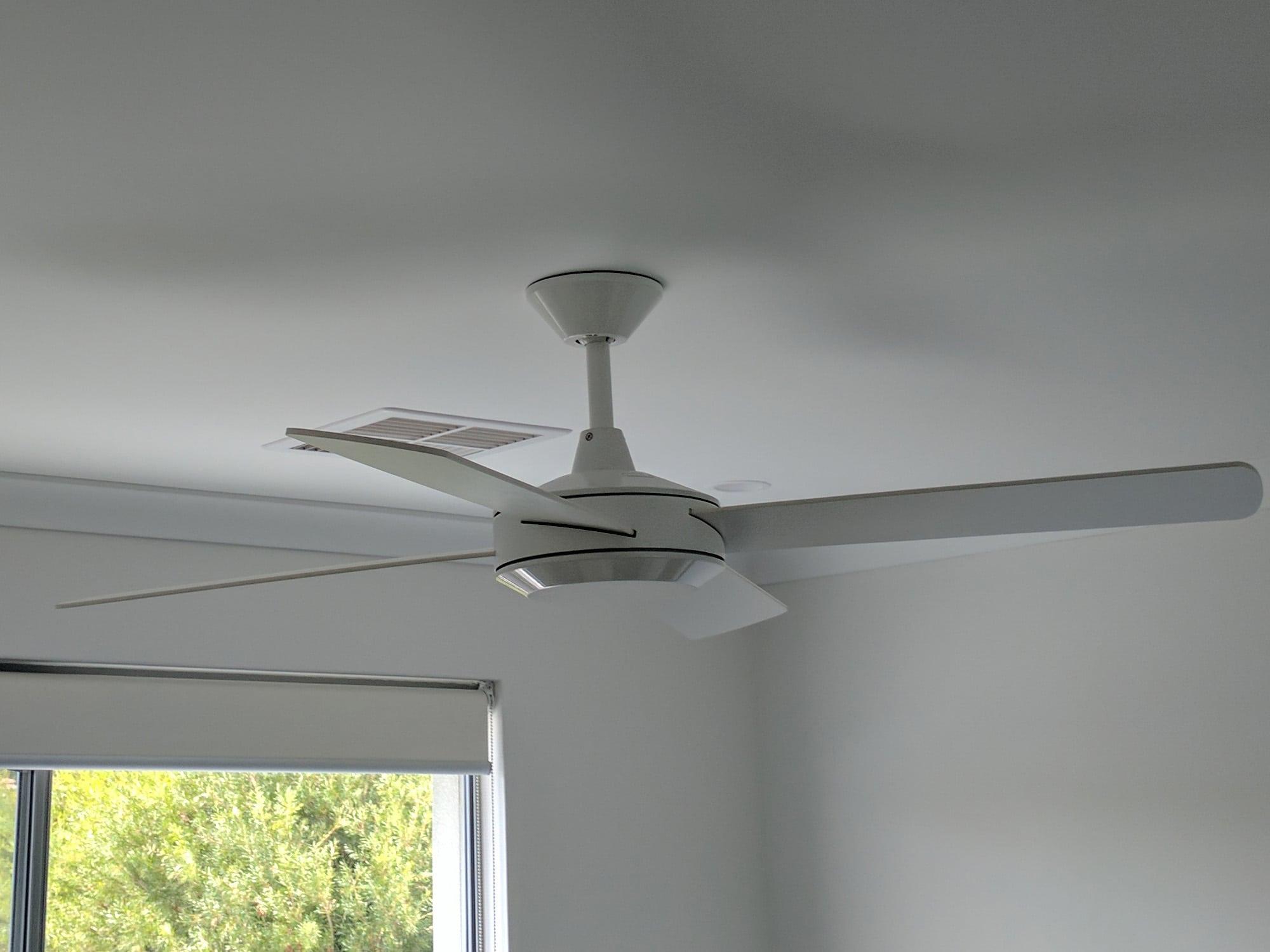 Ceiling Fans Fremantle Grays Electrics
